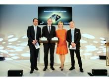Automotive Innovations Award