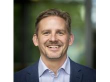 Mathias Hallberg, U-FOLD