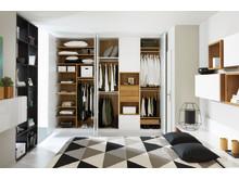 Schmidt-living-garderobe-hvitt-tre-soverom