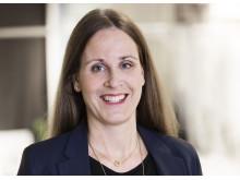 Cecilia Mortimer Meurling, e-handelschef Åhléns
