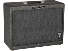 George Benson Hot Rod Deluxe 112 Enclosure