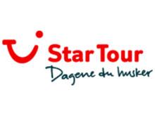 Star Tour Logo