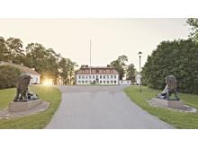 Skytteholm Herrgård
