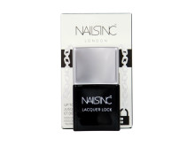 Nails Inc. Lacquer Lock Extreme Longwear Top Coat 179,-