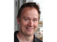 Butiksansvarig Autoexperten Kiruna: Jimmy Lundberg