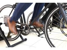Bild 2_Santander-Woche 2017_Fahrrad Challenge