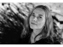 Pamela Lindgren