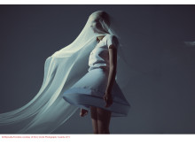 Copyright Elizaveta-Porodina courtesy of Sony World Photography Awards 2011_01