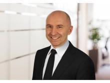 Leon Semunovic – Nationaler Verkaufsleiter On-Trade
