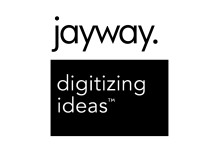 Jayway_Full-logo-type (1) (1)