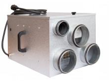 Avfuktare Acetec PD-serien