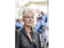 Miriam Mondragon