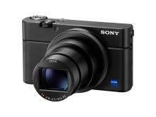 Sony_RX100VI_7