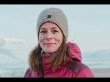 Ylvisåker, Line Nagell © Ragnhild Utne_2019-LIGGANDE2.jpg