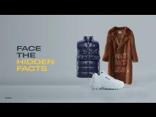 Tradera-FaceTheHiddenFacts