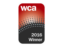World-Communications-Awards-2016-Winner-Logo-Transparent