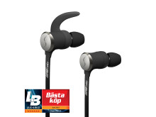 SUPRA NiTRO-X- wireless_Best_buy
