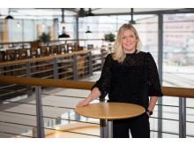 Ulrika Stålhammar Sigma Technology