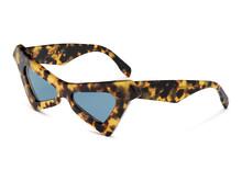 marni-eyewear-SS19-spy-sunglasses-ME637S_218_a