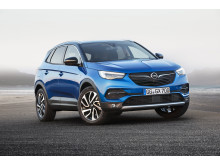 Opel-Grandland-X-307288 (2)
