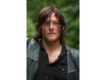 The Walking Dead, avs 609.
