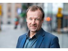 Tomas Ernhagen