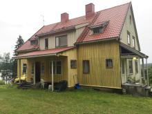 nord-trøndelag_odden