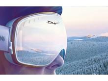 Scandinavian_Mountains_Airport_goggles_2019