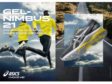 ASICS_AW18_GEL_NIMBUS_21_KEY_VISUAL_COMBINED_KEY OUTFIT_A3