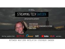 stswe18-speaker-ericsson