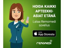 Remomedi-Oy_300x250_app