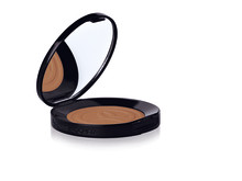 Flawless Skin Mattifying Powder Brun Clair