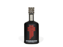 Rammstein Tequila Reposado
