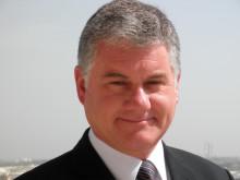 Gary Umpleby