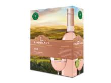 Lindeman's Rosé