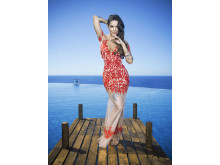 Paradise Hotel - Triana Iglesias