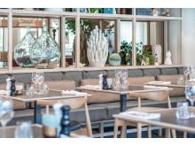 Quality Hotel Ekoxen - Brasserie X