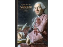 Adelcrantz och kärleken till konsterna