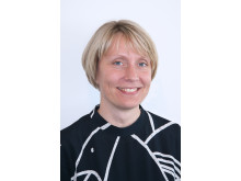 Annemarie Rasmussen - Nordic Product Manager