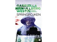 Springpojken - Gabriella Ullberg Westin