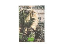 Framsida katalog 2016