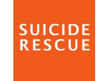 Suicide Rescue Logo