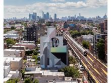 001 Rubin Astoria New York 2018