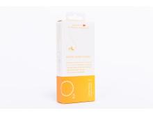 Näsfilter, 10-pack X-small