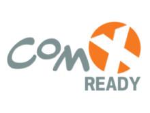 ComX Ready