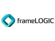 frameLOGIC_Logo