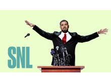 Saturday Night Live 28 maj