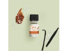 Salted Caramel & Vanilla Home Fragrance Oil