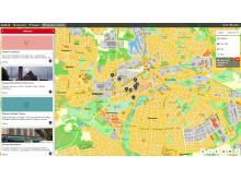 Krak beriger søgning med lokale oplevelser - 3