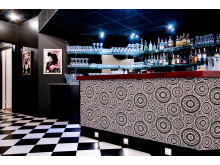 Golvtrender 2015 - Nordic Flooring, Ehrenborgs